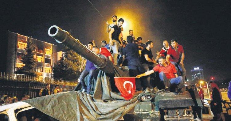 Türkiye ekonomisi vizyoner bir sisteme sahip