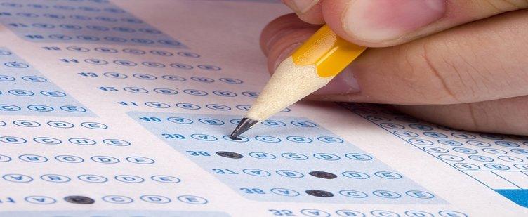 İşte madde madde yeni sınav sistemi: Yükseköğretim Kurumları Sınavı