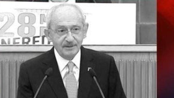 Kılıçdaroğlu'ndan şimdi de 'patates' çarkı! 60 günde iki farklı açıklama