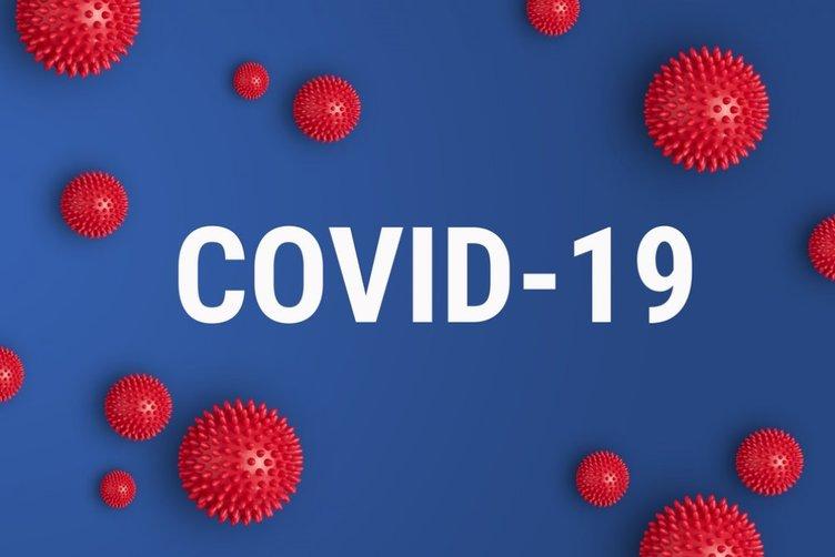 Milyarder iş adamlarına Kovid-19 aşısı yapılıyor!