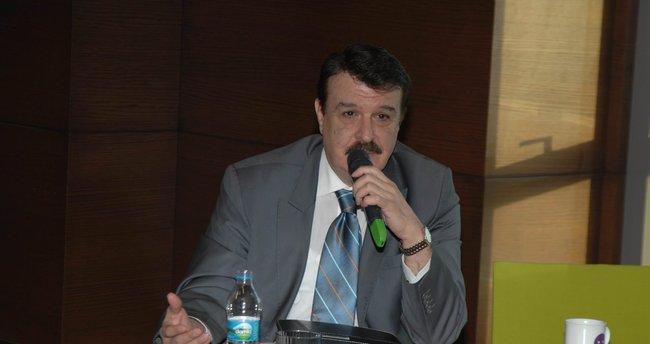 Yeşilçam'ın usta oyuncusu Mahmut Hekimoğlu'na büyük vefasızlık