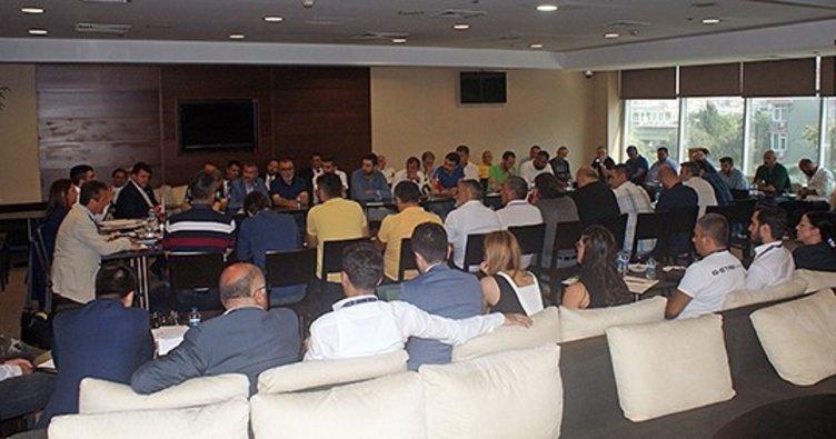 Fenerbahçe Bölge Sorumlusu ne demek?