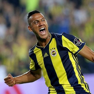 Josef geri dönüyor