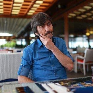 Rıdvan Dilmen'den Vedat Muriç transferi için şok sözler! Galatasaray'a mı Fenerbahçe'ye mi...