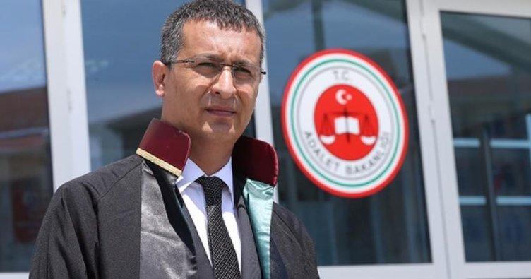 Cumhurbaşkanı Erdoğan'ın avukatından Man Adası davası açıklaması