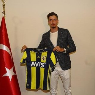 İşte Fenerbahçe'de kaleci transferinin perde arkası