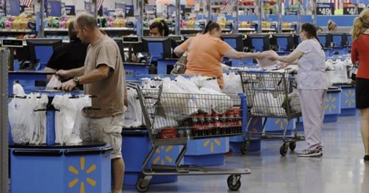 abdde-enflasyon-beklentileri-asti