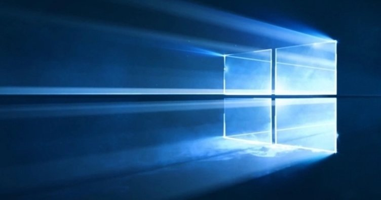Windows 10 ücretsiz !! - Windows 10'a geçiş paralı oluyor - 2018