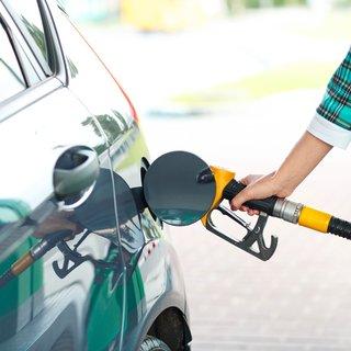 En az yakan arabalar açıklandı! Bu otomobiller yakıtı adeta kokluyor! 2019 listesine bakmadan araba almayın