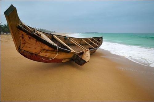 Gizli kalmış tatil cennetleri
