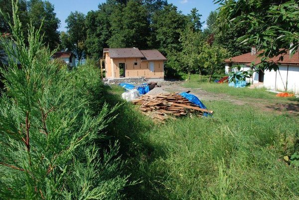Aykut Kocaman'ın evi mühürlendi