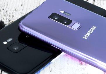 Samsung Galaxy Fold Türkiye çıkış tarihi belli oldu