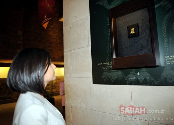 Türkiye'nin görülmeye değer 10 müzesi
