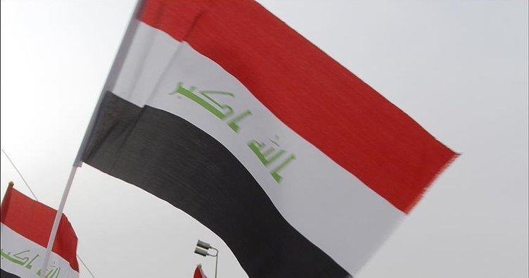 Irak hükümetinden Kerkük'e operasyon iddiasına yalanlama!