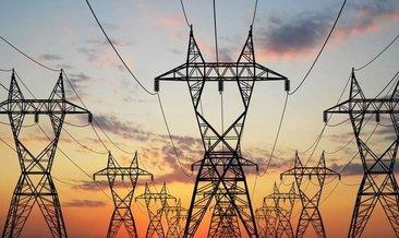 Elektrik kesintisi programı: 23 Ocak elektrikler ne zaman gelecek? BEDAŞ duyurdu!