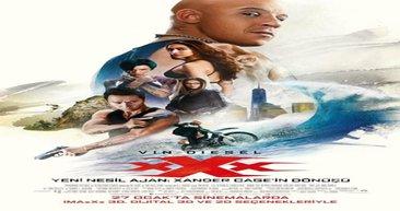 Haftanın Filmleri (27 Ocak)