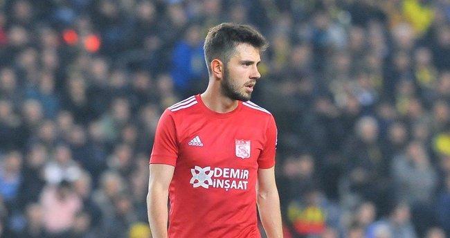 Emre Kılınç'tan Fenerbahçe'ye şok yanıt! Galatasaray...