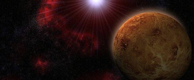 Flaş iddia! NASA gerçekleri saklıyor! Merkür'de keşfedilen gizemli...