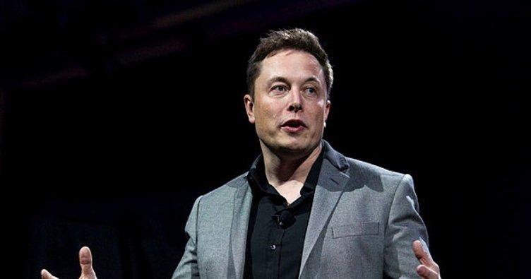 Elon Musk: Supercharger ağı Türkiye'ye uzanacak