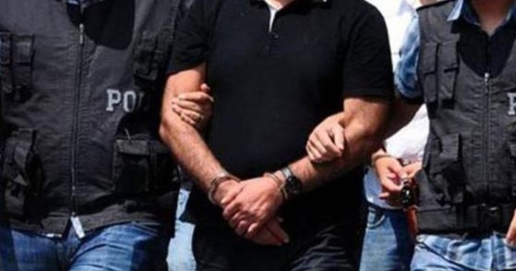 Son dakika: PKK şüphelisi, Yunanistan'a kaçarken yakalandı