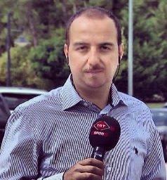 Drogba'nın İstanbul'a gelişi sosyal medyayı salladı