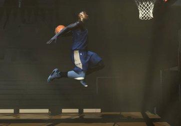 NBA 2K21'in PlayStation 5 kapak yıldızı belli oldu