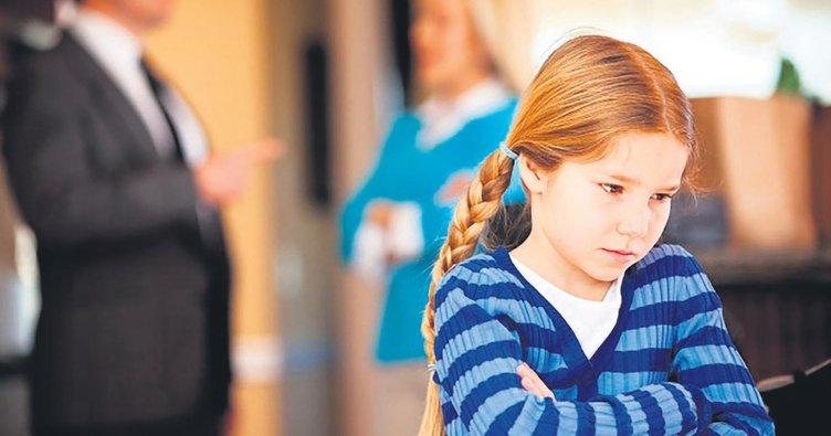 Okul heyecanı kaygıya dönüşmesin