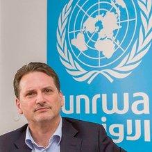 BM'den Yermük kampı çağrısı