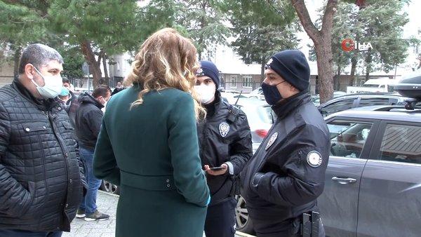 SON DAKİKA: İstanbul Maltepe'de iğrenç olay! 13 yaşındaki kız çocuğuna sapık dehşeti! Sapığı tanıyanlar... | Video