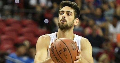 Furkan Korkmaz'dan FIBA'ya özel açıklamalar! Basketbola dönmek istiyorum