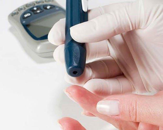 Diyabetlilerin dikkat etmesi gereken 10 hastalık