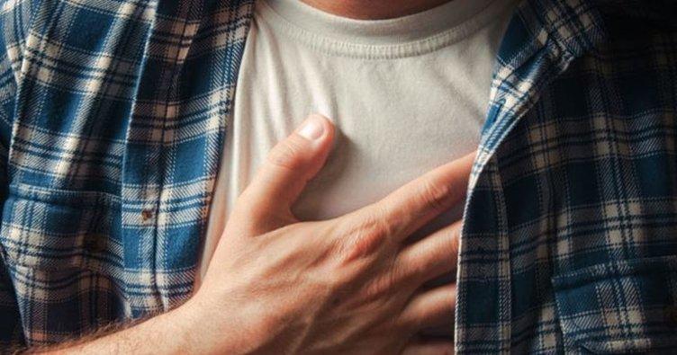 Akciğer sönmesi nedir? Akciğer sönmesi pnömotoraks tedavisi ve belirtileri