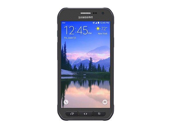 Samsung o telefonların fişini çekti!