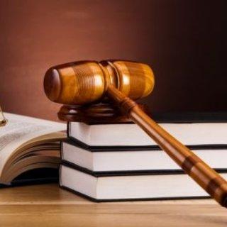 Son dakika: Eskişehir'deki FETÖ davasında karar