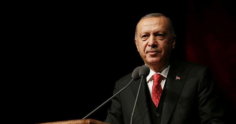 Son dakika: Başkan Erdoğan'dan normalleşme takvimi ve yüz yüze eğitim açıklaması: Önümüzdeki günlerde açıklayacağız