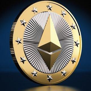 Ethereum, Bitcoin'in tahtını sallıyor