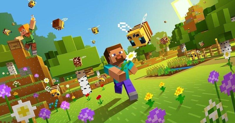 Minecraft Mod Yukleme Minecraft Modlari Indirme Ve Yukleme Nasil Yapilir Son Dakika Haberler