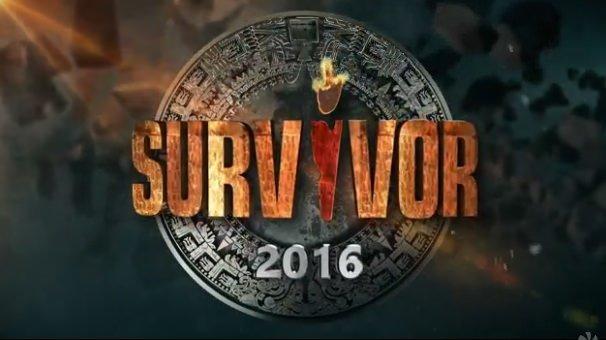 İşte Survivor 26 Nisan SMS Oylaması Sıralama Sonuçları ve Survivor Birincisi...
