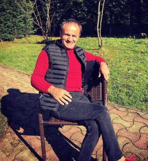 Cimilli İbo'dan kahreden son dakika haberi! Rizeli ünlü sanatçı Cimilli İbo (İbrahim Özer) hayatını kaybetti! Cimilli İbo kimdir, öldü mü? - Güncel Haberler 14