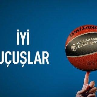 Turkish Airlines Euroleague ismini taşıyacak