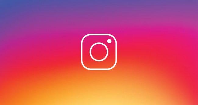 Instagram'dan resim indirme nasıl yapılır? Instagram gönderilerindeki  resimler telefona nasıl indirilir? - Medya Haberleri