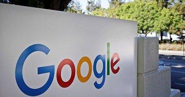 Google'a şok üstüne şok! 40'a yakın eyalet Google'a dava açtı