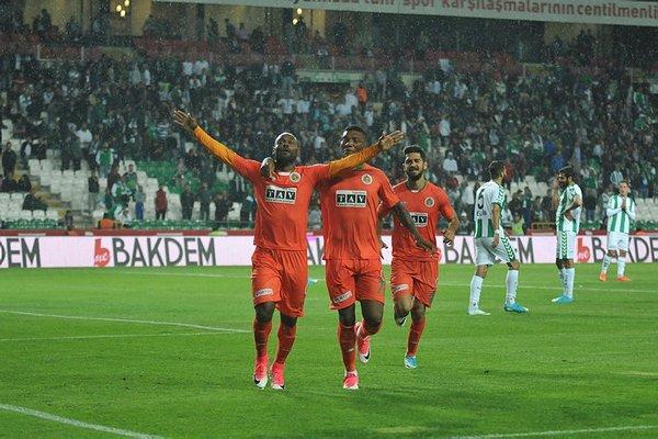 İşte Vagner Love'ın Beşiktaş'a transferinin perde arkası