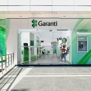 Garanti Bankası çalışma saatleri! 2019 Garanti Bankası saat kaçta açılıyor ve kapanıyor? Hafta sonu açık mı?