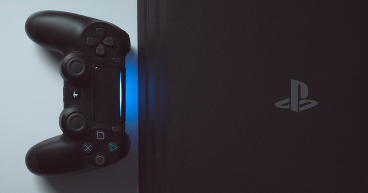 PlayStation 4 yıllar sonra kırıldı mı?