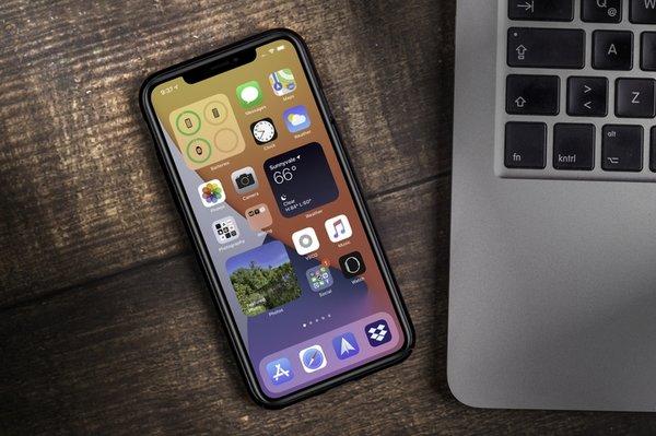 iPhone 13'ün özellikleri nedir, ne zaman çıkacak? Fiyatı ne kadar olacak? İşte iPhone 13 ailesi hakkında tüm bilinenler