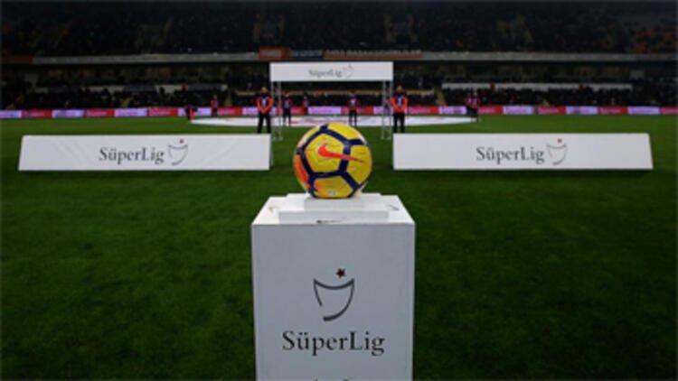 Fatih Terim'den Galatasaray yönetimine flaş talep!