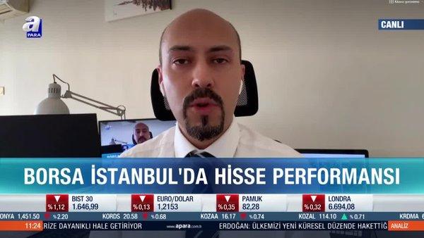 Borsa İstanbul'da kar satışı ne kadar sürer?