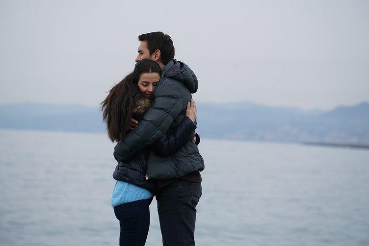 Sen Anlat Karadeniz'de sır perdesi aralanıyor!