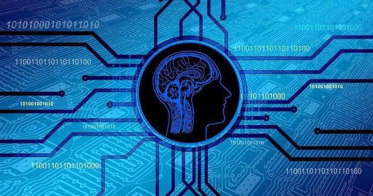 Yapay zeka uygulamalarında 'milli dönüşüm' hedefi